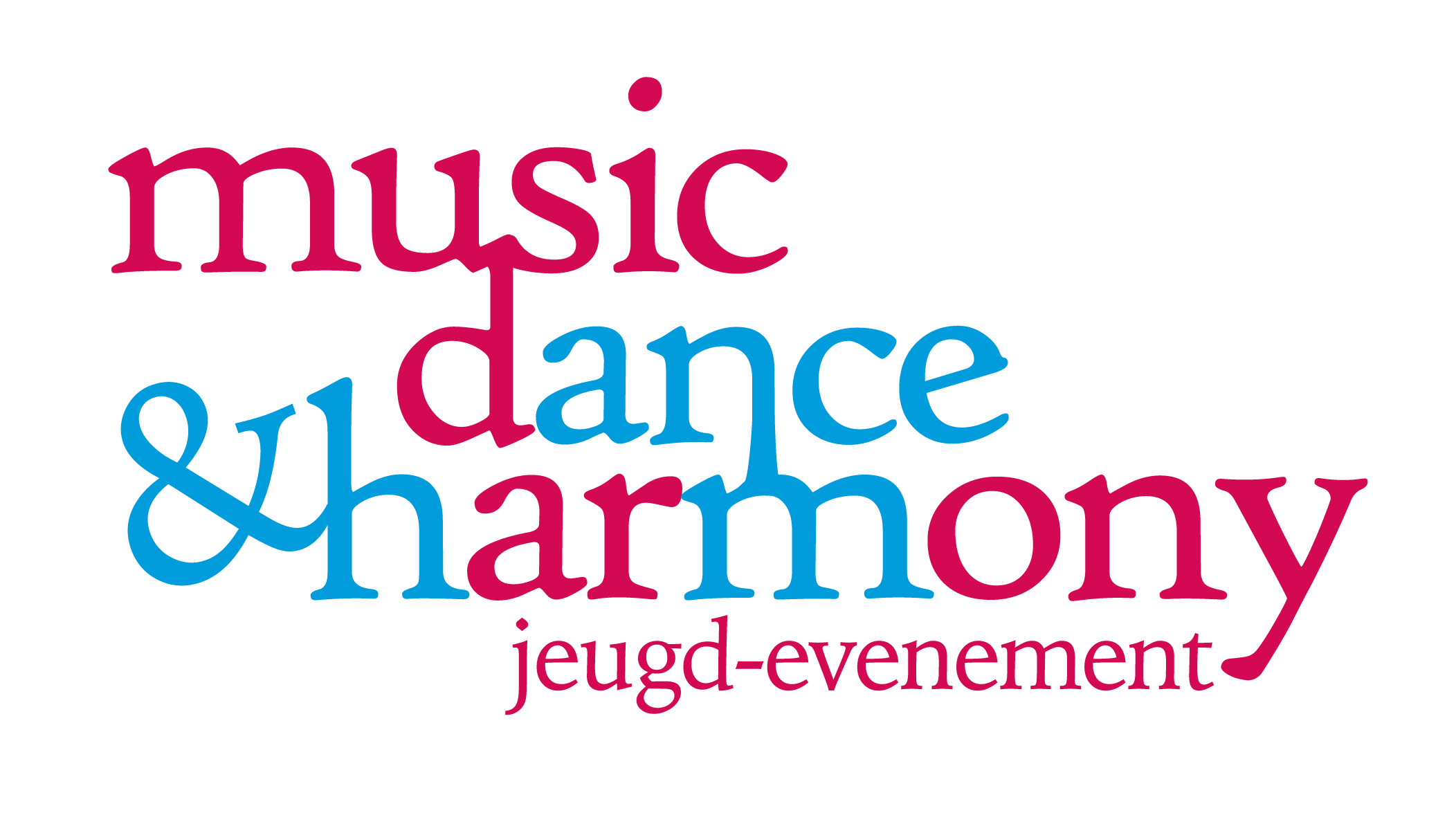 Music, Dance & Harmony